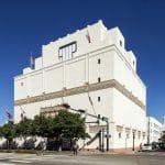 Wolfsonian-FIU, musée incontournable de Miami Beach